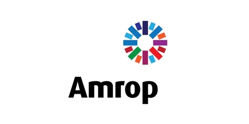 Amrop Reinforces Mexico Partner Team