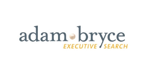 Adam-Bryce Executive Search Firm Expands Technology Recruiting Practice