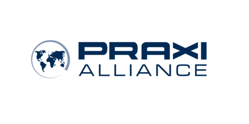 PRAXI Alliance Hosts Successful Member Summit in Brussels