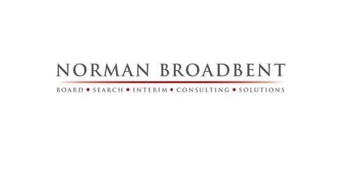 Norman Broadbent Group Continues to Attract Talent