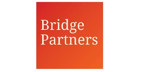 Deborah Tang joins Bridge Partners as Partner in the Washington, DC office