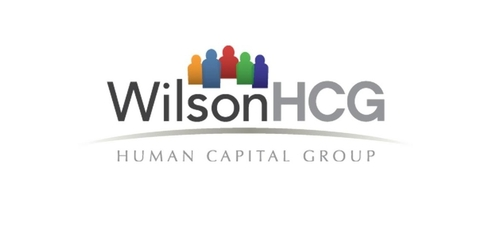 Jonathan Edwards Joins WilsonHCG as Vice President, Executive Search