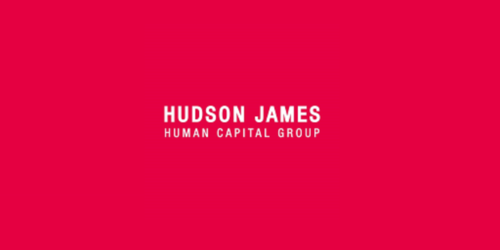 HJ Human Capital Group Acquire Vitae Selection