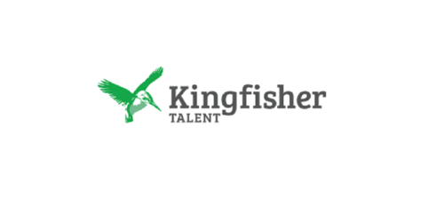 Kingfisher Talent Expands Boston Team