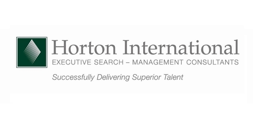 Horton International, the Global Executive Search firm, announces the opening of a new office in Brazil