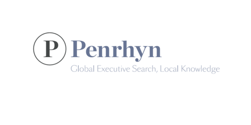 Penrhyn Enhances Capabilities in Central & Eastern Europe with the Introduction of TheXecutives