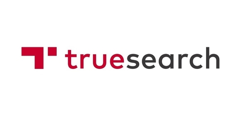 Entering APAC: True Search Continues Global Expansion to Singapore