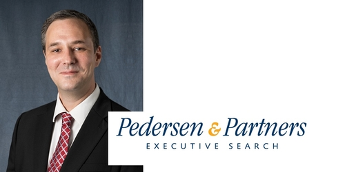 Pedersen & Partners Continues its APAC Expansion with the Addition of Brant Burke as Principal