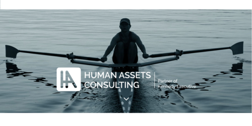 Kennedy Executive Further Strengthens Its Presence in Northern Europe with HA Consulting in Oslo