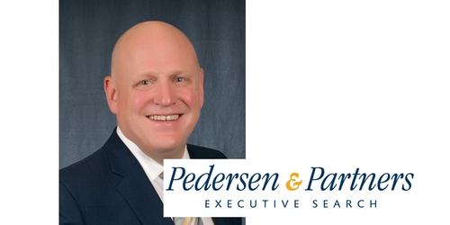 Pedersen & Partners appoints Keith Labbett as the Country Manager for Canada