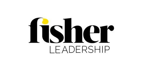 Jo Fisher Executive Makes the Positive Move to Become Fisher Leadership