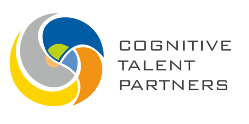 Cognitive Talent Partners Opens Office in Dallas and Announces Key Appointments