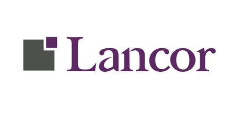 Lancor's Newest Partner to Grow Private Equity Advisory Practice