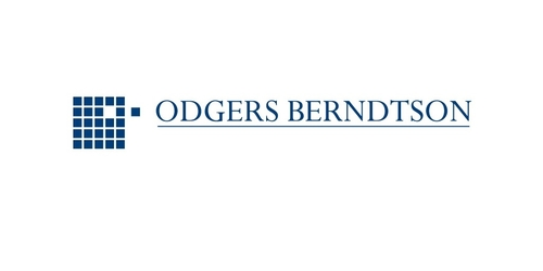 Odgers Berndtson Expands into Ireland