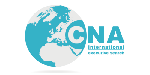 CNA International expands into Gulf Region