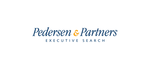 Pedersen & Partners adds Magnus Alexander Wied as Principal based in Frankfurt, Germany
