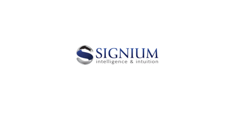 Signium Continues Global Network Expansion with New Office in Seoul, South Korea