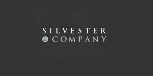 AESC Welcomes Silvester & Company Into Its Global Membership