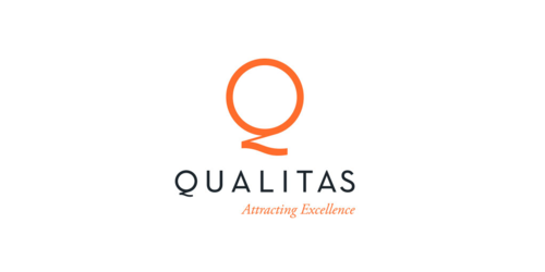 Kennedy Executive welcomes Qualitas Management Consulting Vienna as 12th partner in global network