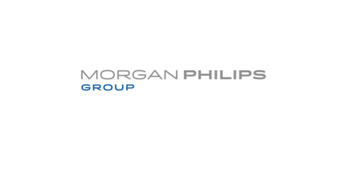 Morgan Philips Group Opens a New Office in Canada