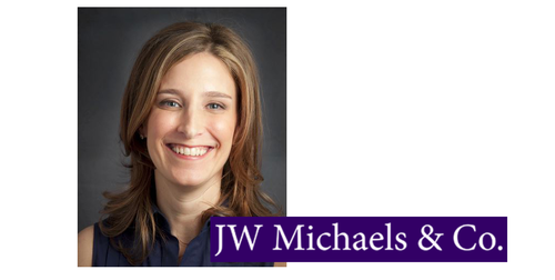 JW Michaels & Co. Strengthens New York Office with Industry Leader
