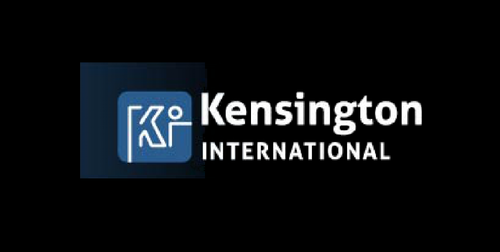Kensington International Announces New Equity Partners