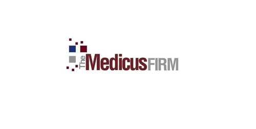 The Medicus Firm Launches Physician Leadership Division