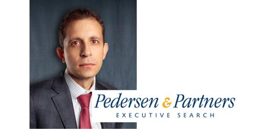 Pedersen & Partners Prague Welcomes New Principal