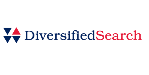 Two New Managing Directors Join Diversified Search
