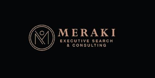 Nick Marsh Joins Meraki as Managing Director