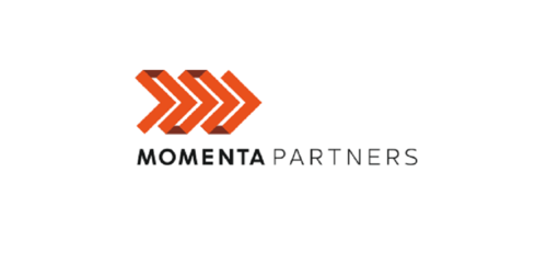 Momenta Partners Welcomes Laura Westby to Scale Connected Industry Leadership