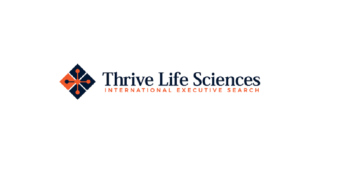 Announcing the Launch of Thrive Life Sciences