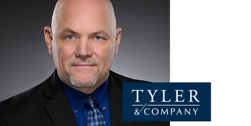 Tyler & Company Welcomes Marion Spears Karr