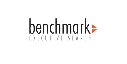 Benchmark Executive Search Names New Members to its Cybersecurity & National Security Advisory Board