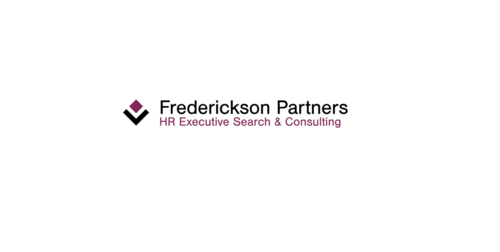 Frederickson Partners, formerly Frederickson Pribula Li, announces record growth and staff changes