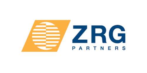 ZRG Partners adds Charles H. King as the global leader of the Board Practice