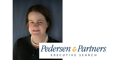 Pedersen & Partners Enhances Capabilities in North America and Appoints Chelsea Armitage as a Client Partner
