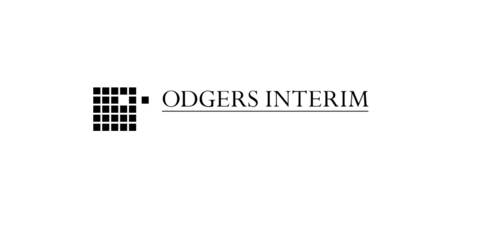Odgers Interim adds Warsaw practice to international network