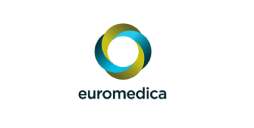Euromedica Appoints Group Head of Delivery