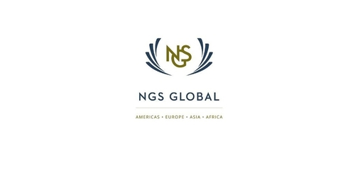 NGS Global Launches Dubai Office, Expanding Presence in the Middle East