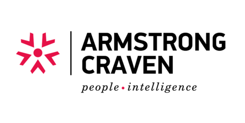 Armstrong Craven Gears Up for Growth in Asia Pacific