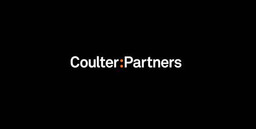 Coulter Partners Strengthens Global Team with Appointments in Cambridge (MA), Palo Alto, London and Copenhagen