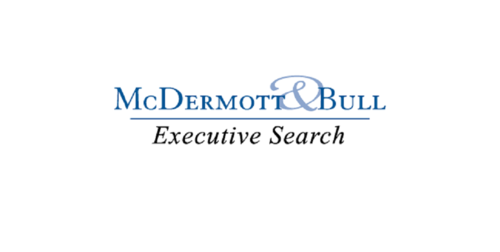 McDermott & Bull Expands into Canada and Deepens Global Bench