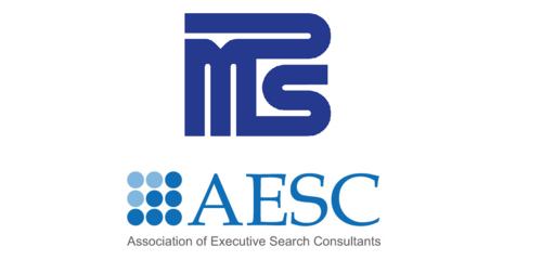 AESC Accepts MPS Enterprises into its Global Membership