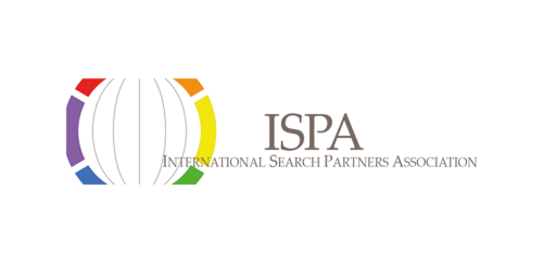ISPA International Search Partners Association Announces New Partner in China