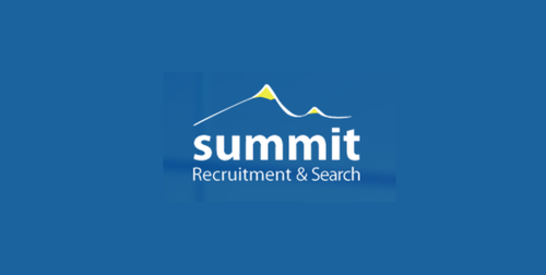 Summit Recruitment and Search and Kama Kazi Africa Ltd Annonce the Merge