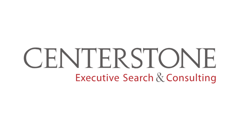 Centerstone Executive Search & Consulting Adds Aerospace, Defense, & Security Markets