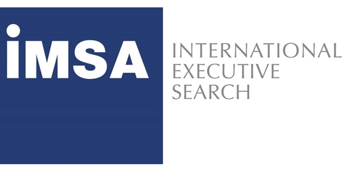 IMSA Executive Search Network Expands into Three New Countries