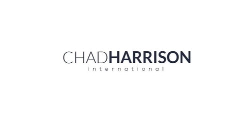 Chad Harrison International Announces the Launch of Global Technology Division