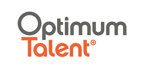 Optimum Talent Announces Continued Investment In Its Executive Search Practice